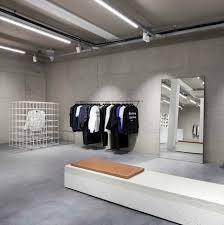 interior design simple interior shops home decor color trends