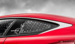 lexus sport super car 2015 lexus rc350 f sport rocketbunny widebody
