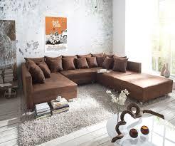 ledersofas im landhausstil tolle details zu sofa chesterfield 240x115cm dunkelbraun echtleder