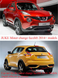 nissan micra for sale in ghana smoked nissan micra k13 note qashqai juke x trail cube side