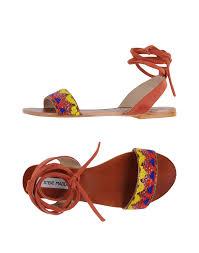 steve madden sandals fuchsia women footwear steve madden boots