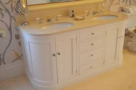 Bespoke Bathroom Furniture Vale Designs Handmade Bathroom Furniture Bathroom Vanity Unit