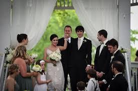 Dress Barn Marietta Ga Wedding Reception Venues In Marietta Ga The Knot