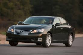 lexus truck 2010 top 10 cars in the 2013 vehicle dependability study j d power cars
