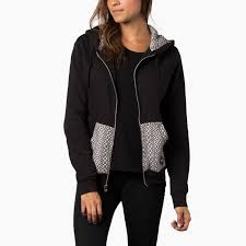 ethical jacket u0027pocket zip hoodie