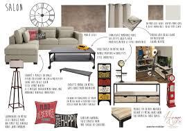 dessiner salle de bain galery home2look design décoration d u0027intérieur et home staging