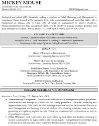 mba resume sample resume for hr fresher 21 best hr resume
