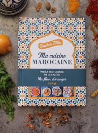 livre de cuisine marocaine mon premier livre de cuisine