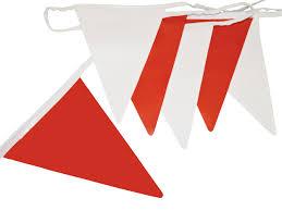 Dive Flag Australia Backstroke Flags S R Smith Australia
