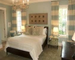 Contemporary Master Bedroom Curtains Breathtaking Curtain Ideas - Bedroom curtain ideas