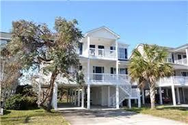 north myrtle beach house rentals ocean drive beach rentals
