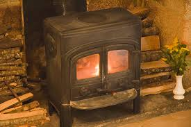new rules for owners of woodstoves