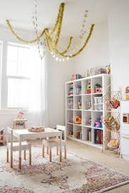 Best  Ikea Playroom Ideas On Pinterest Playroom Storage Ikea - Family play room