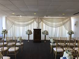 backdrop rentals des moines backdrop rentals diy sheer lighted or custom design