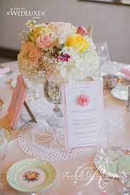 Handmade Centerpieces For Weddings by 98 Best Doily Wedding Decorations Images On Pinterest Marriage
