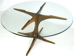 X Table Base Modern Metal Dining Table Bases Contemporary Wood Dining Table