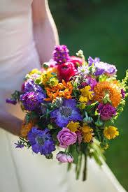 wedding flowers june uk best 25 bright wedding flowers ideas on bohemian