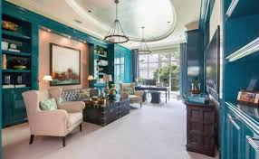 Living Room Paint Idea Living Room Paint Ideas 2018 Thecreativescientist