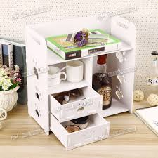 White Desk Accessories by Funny Desk Accessories Decorative Desk Decoration