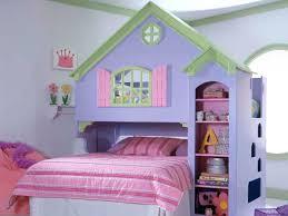 toddler furniture u2013 wplace design