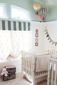 Gender Neutral Nursery Themes 49 Best Nursery Room Ideas Images On Pinterest Baby Room Home