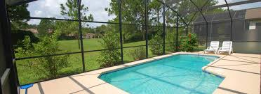 House Rental Orlando Florida by Florint Vacations Pool Homes In Orlando Kissimmee Davenport And