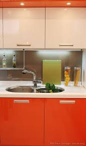 Images Of Modern Kitchen Cabinets 350 Best Color Schemes Images On Pinterest Kitchen Ideas Modern