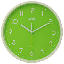silent wall clocks clocks silent clocks large silent wall clocks silent sweep wall