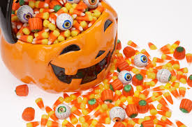 halloween city in cleveland safe trick or treat alternatives