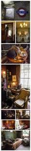 England Home Decor Best 20 Sherlock Decor Ideas On Pinterest Geek Decor Nerd