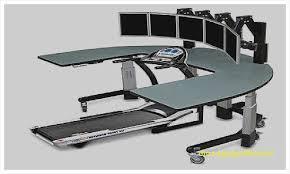 Computer Desk Treadmill Treadmill Desk Chair Cozy Desk Chair Unique Treadmill Desk Chair