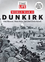Direct Home Decor In The Countries Of The Far North Where The by Dunkirk True Story What Happened To Wwii Troops Left Behind Time