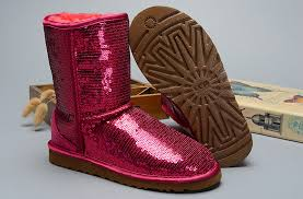 ugg boots sale compare prices ugg sparkle boots here ugg sparkles