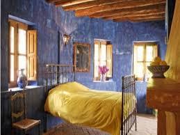 Moroccan Bedroom Designs Bedroom Traditional Moroccan Bedroom Design Inspiration With