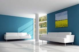 office color combination ideas the walls at home stress tips and ideas for harmonious color