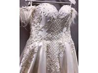 brautkleid verkaufen berlin brautkleid verkaufen in cottbus ebay kleinanzeigen