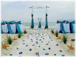 wedding arches coast affordable destin florida wedding packages weddings