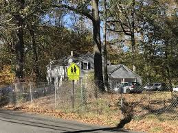 where is chappaqua what s up with chappaqua crossing in new castle
