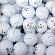 callaway lake balls used callaway golf balls buy online