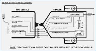 wiring diagram for electric trailer brakes paddyhodnett me