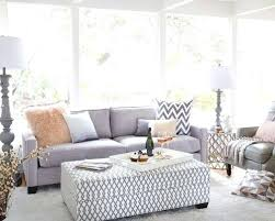 black and gray living room best living room colors for gray and white living room if you have a