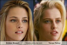 emma watson looks like 104 best doppelgangers images on pinterest look alike