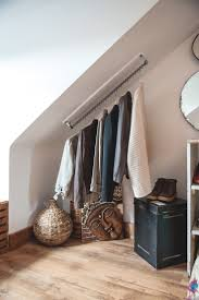 ideas for attic bedrooms on custom dormer bedroom loft 736