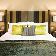deco chambre tete de lit linge escamotable hotel garcon site en modele model coucher collinet