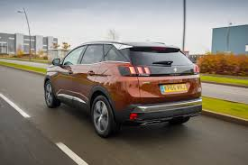 peugeot copper new peugeot 3008 gt line 2016 review pictures peugeot 3008 gt