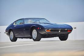 maserati custom 1970 1973 maserati ghibli ss supercars net