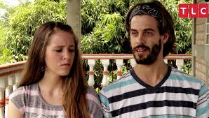 jill duggar responds to rumors about derick dillard u0027s health the