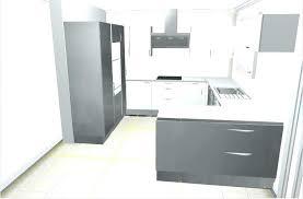 element haut cuisine ikea ikea meuble de cuisine haut meuble haut cuisine ikea nouveau photos