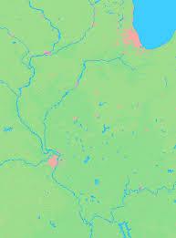 Map Of Joliet Il Andres Illinois Wikipedia