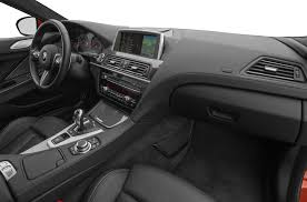2015 bmw m6 price photos reviews u0026 features